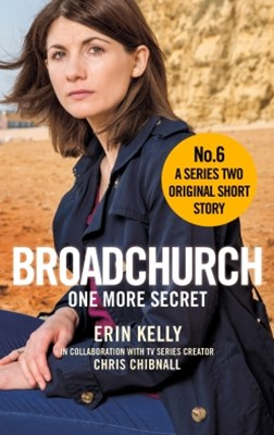 Broadchurch: One More Secret (Story 6)
