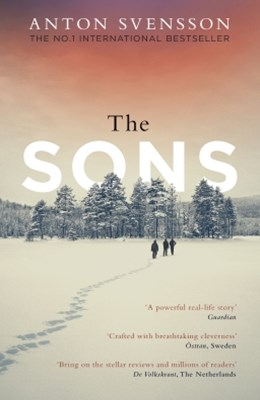 (ebook) The Sons