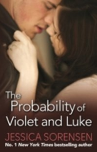 (ebook) The Probability of Violet and Luke - Modern & Contemporary Fiction General Fiction