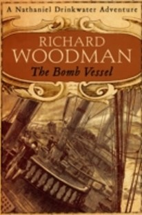(ebook) Bomb Vessel - Adventure Fiction Modern