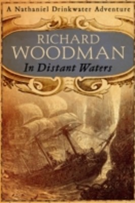 (ebook) In Distant Waters