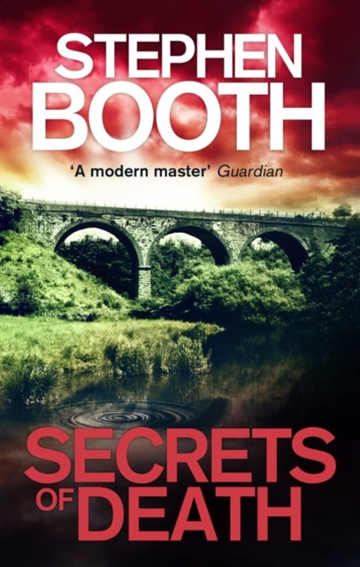(ebook) Secrets of Death