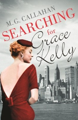 (ebook) Searching for Grace Kelly