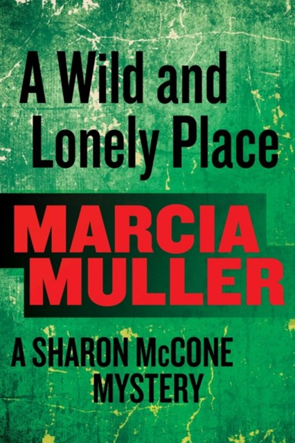 (ebook) A Wild and Lonely Place