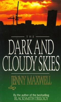 (ebook) The Dark And Cloudy Skies