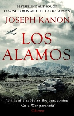 (ebook) Los Alamos