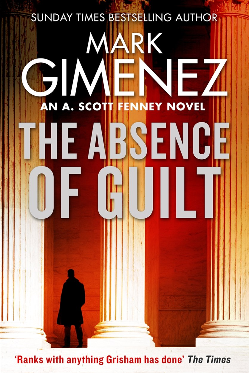 The Absence of Guilt