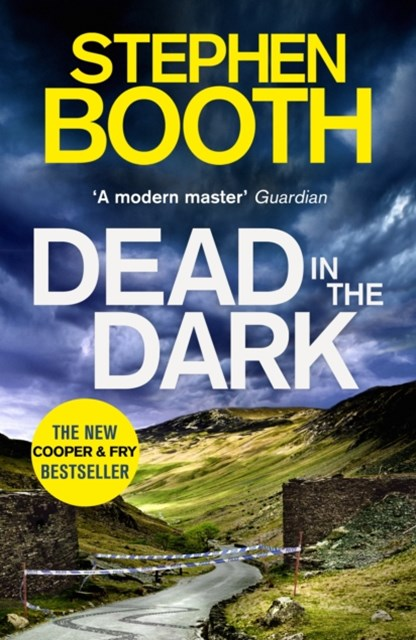 (ebook) Dead in the Dark