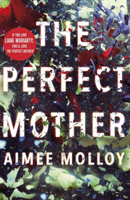 (ebook) The Perfect Mother