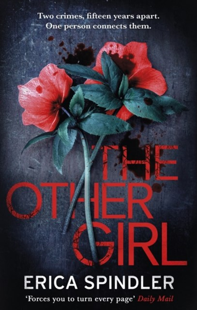 (ebook) The Other Girl