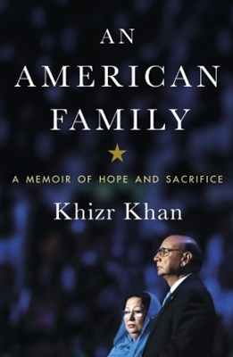 (ebook) An American Family