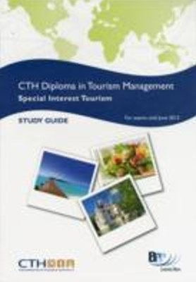 CTH - Special Interest Tourism