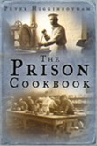 Prison Cookbook