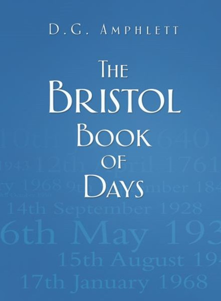 Bristol Book of Days