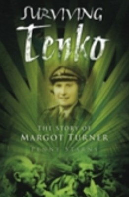 (ebook) Surviving Tenko