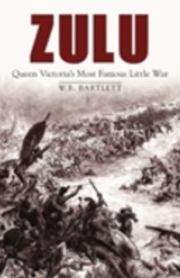 (ebook) Zulu