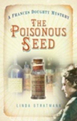 Poisonous Seed
