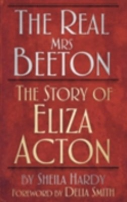 Real Mrs Beeton