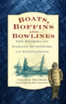 Boats, Boffins and Bowlines