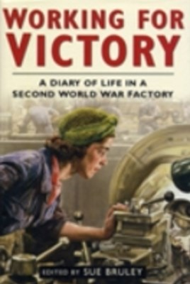 (ebook) Working for Victory