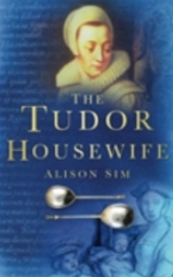 (ebook) Tudor Housewife