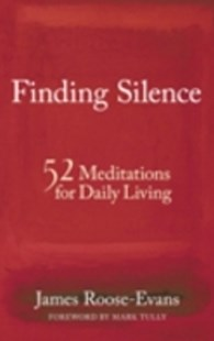 (ebook) Finding Silence - History