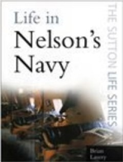 (ebook) Life in Nelson