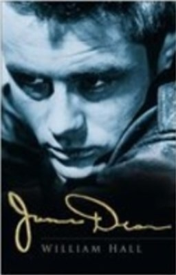 (ebook) James Dean