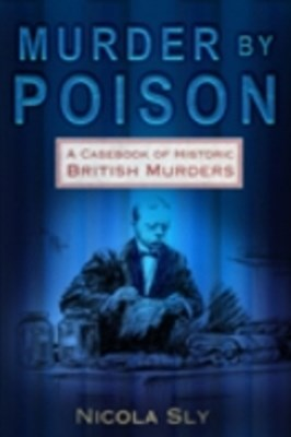 Murder by Poison