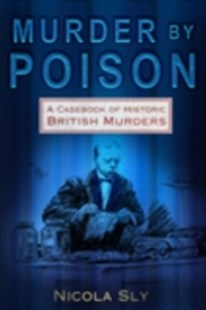 (ebook) Murder by Poison - History