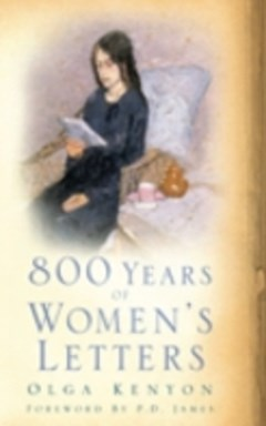 800 Years of Women