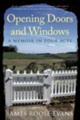 Opening Doors and Windows