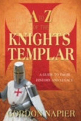 to Z of the Knights Templar