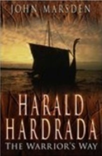 (ebook) Harald Hardrada - Biographies Political
