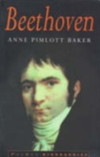 (ebook) Beethoven - Biographies Entertainment