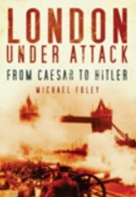 London Under Attack