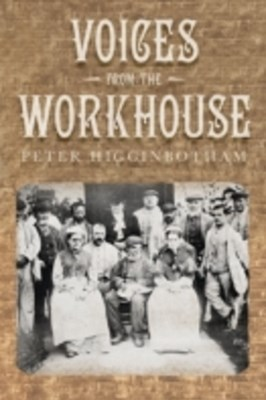 (ebook) Voices from the Workhouse