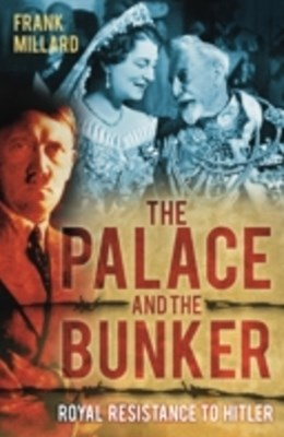 (ebook) Palace and the Bunker