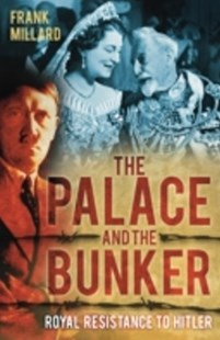 (ebook) Palace and the Bunker - History European