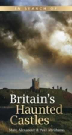 (ebook) In Search of Britain