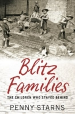 (ebook) Blitz Families