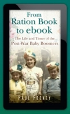 From Ration Book to ebook