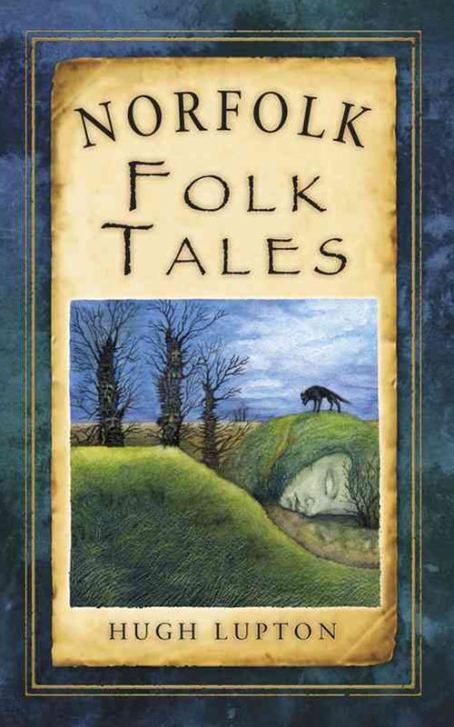 Norfolk Folk Tales