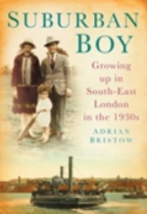 (ebook) Suburban Boy - Biographies General Biographies