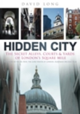 Hidden City
