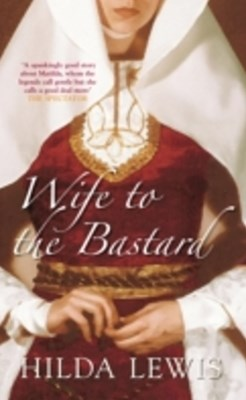 (ebook) Wife to the Bastard
