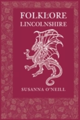 Folklore of Lincolnshire