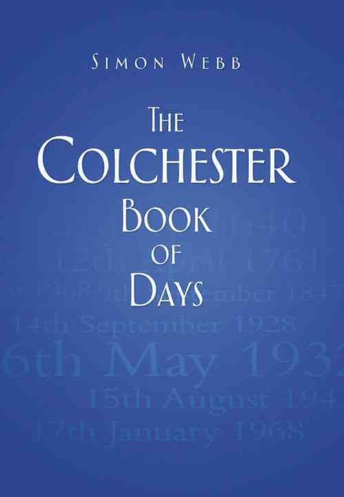 Colchester Book of Days