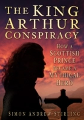 (ebook) King Arthur Conspiracy
