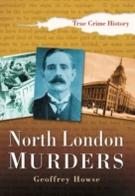 North London Murders
